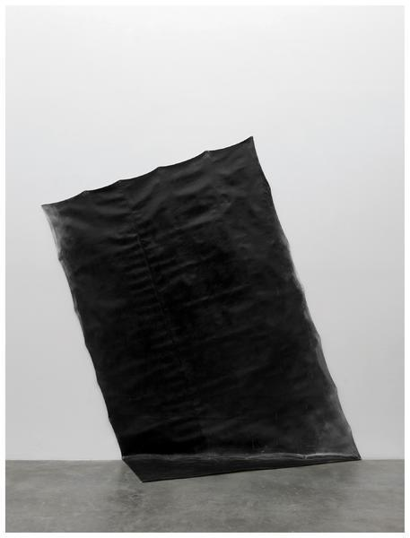 , 'Figure No. 7,' 1982, Pace Gallery
