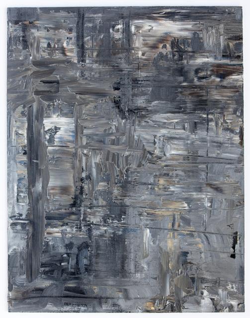 , '¨Untitled¨,' 2016, Rolf Art