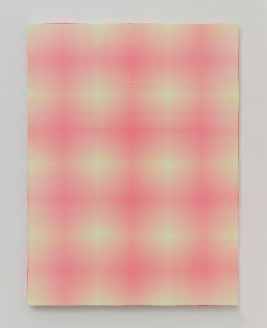 , 'Array 2018-1,' 2018, HDM Gallery