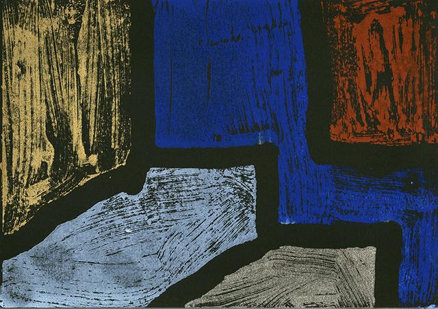 Jeff Lowe, 'Untitled ', 2, Pangolin London