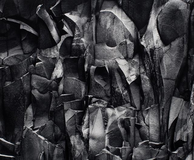, 'Rockwall, CT,' 1958, Pucker Gallery