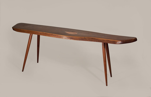, 'Console Table,' ca. 1960, Lillian Nassau LLC