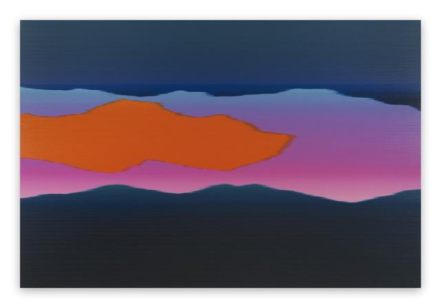Kyong Lee, 'Picture 39', 2011, IdeelArt