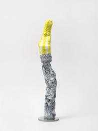 Jonathan Trayte, 'Big Ube,' 2015, She Inspires Art