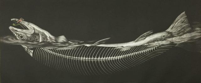 , 'Natura Morto,' , Queenscliff Gallery & Workshop