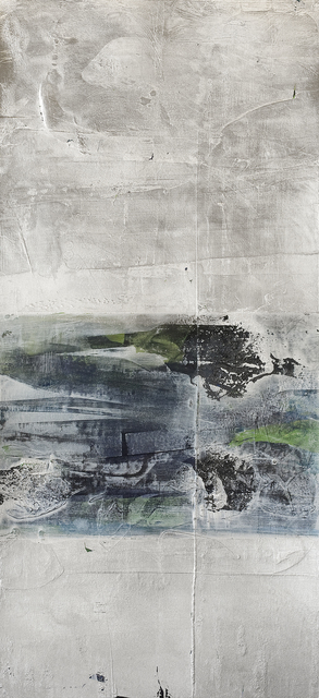 , 'Overflowing Light,' 2016, Artrue Gallery