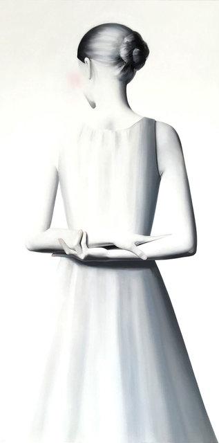 , 'Cadence ,' , Nüart Gallery