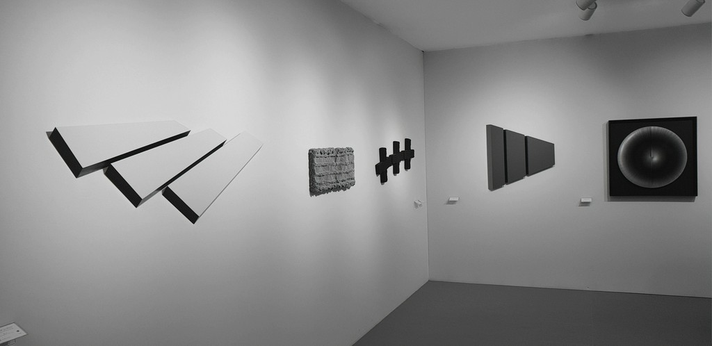 Dep Art Gallery @ PAN Amsterdam Stand 144