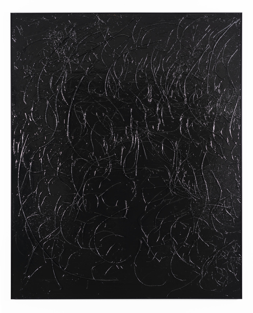 Peter Eastman, 'Enon Riverbed II', 2019, SMAC
