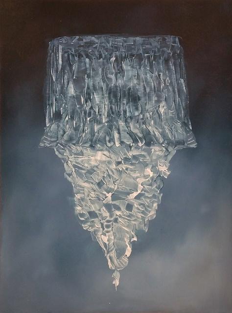 , 'I-127,' 2016, Ro2 Art