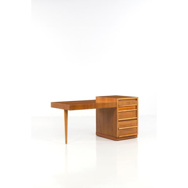 Terence Harold Robsjohn-Gibbings, 'Desk', 1950, PIASA