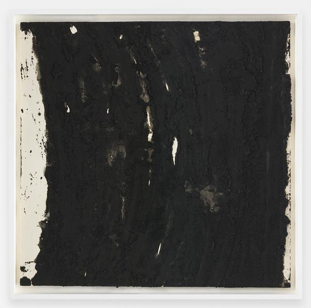 , 'Stratum 7,' 2007, Anthony Meier Fine Arts