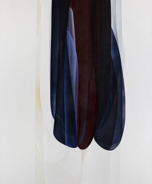 , 'Facet,' 2017, Flinders Lane Gallery