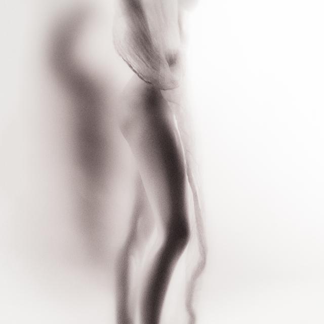 , 'Shadow,' 2019, Petroff Gallery