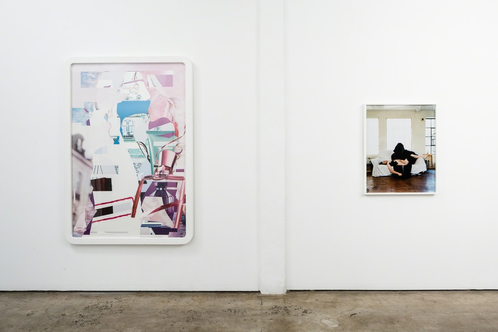 Angus Fairhurst