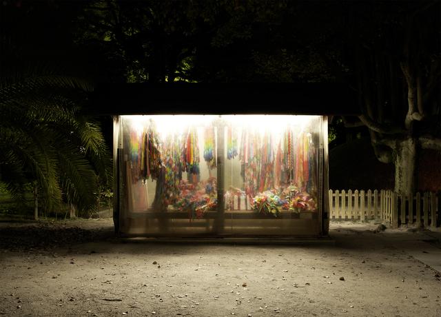 , 'Memorial, 2010,' 2010, Francesca Maffeo Gallery