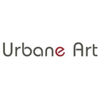 Urbane Art Gallery
