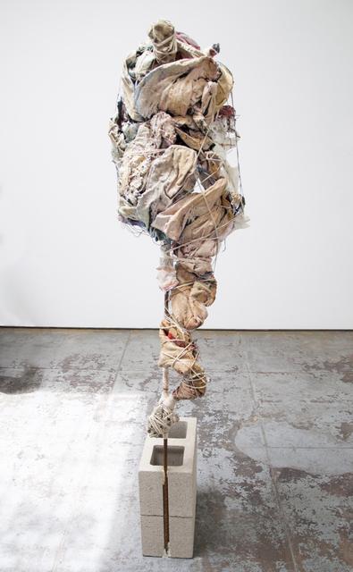, 'Igneous,' 2018, Wilding Cran Gallery