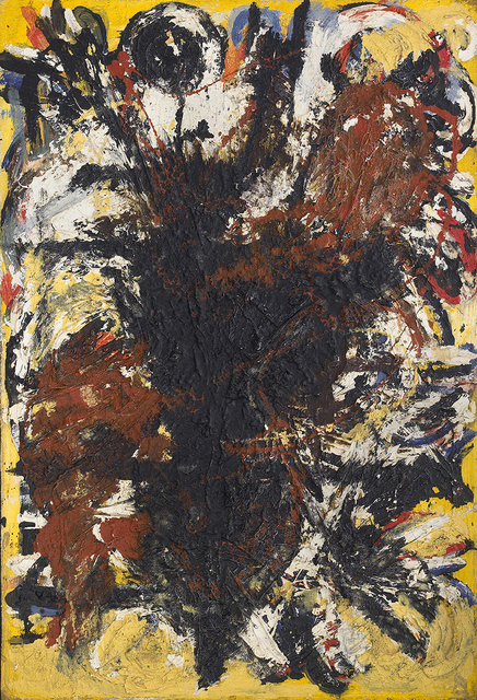 , 'Untitled ,' 1948, Taylor | Graham