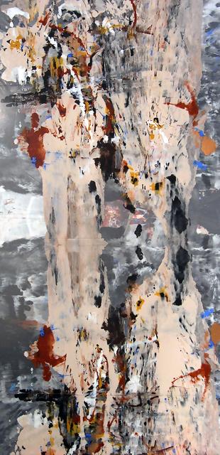 , 'Abiqui,' 2015, K. Imperial Fine Art