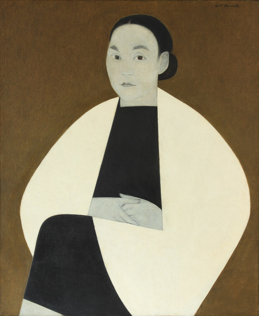 , 'Remi,' 1962, Alexandre Gallery