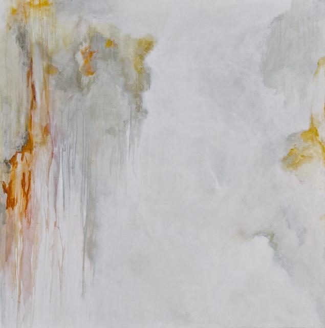 Esther Rosa, 'Fall', 2012, Kreislerart