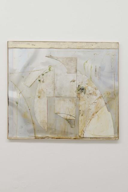 , 'Zwillingsbilder,' 2016, Charim Galerie