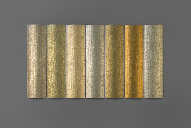 , 'Autumn,' 2011, Winston Wächter Fine Art