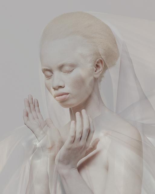 , 'SHEER,' 2013, ARTCO Gallery