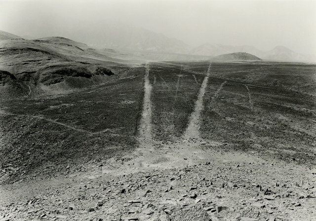 , 'Palpa Valley,' 2004, Deborah Bell Photographs