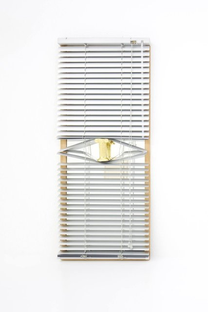 , 'Ettore,' 2017, Martina Simeti