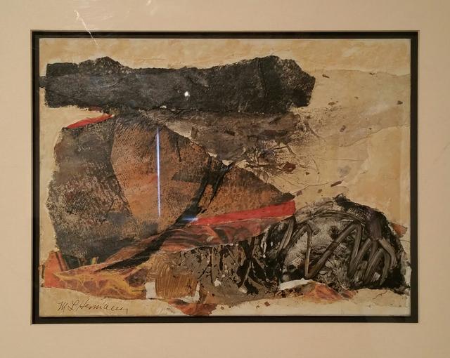 , 'Untitled, No. 1,' , Denise Bibro Fine Art