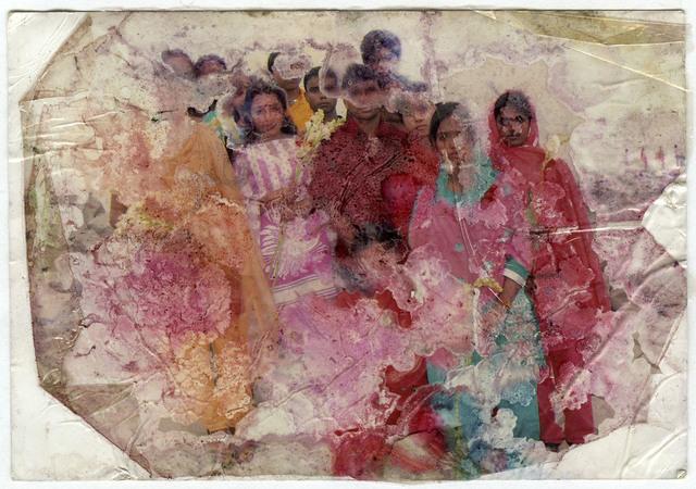 , 'From the home of Tarajul Islam (2) Chandanbaisa VillageSariakandi Upazila, Bogra DistrictBangladesh.,' 2015, Axis Gallery