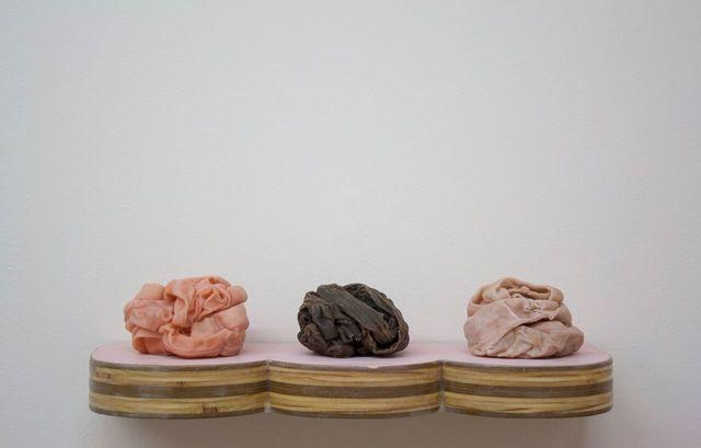 , 'Soaked,' 2016, Ro2 Art