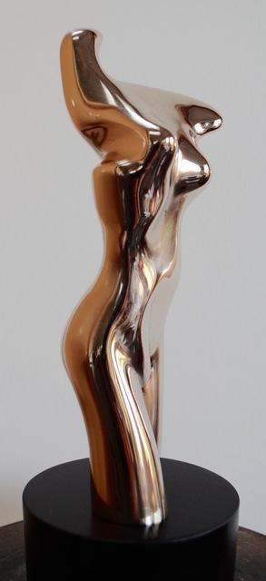 Trinita Waller, 'Diana', 2019, Kurbatoff Gallery