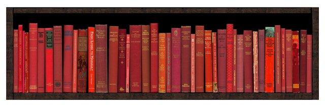 , 'Londonensi Subterraneis: Centralis Linea,' 2012, Rebecca Hossack Art Gallery