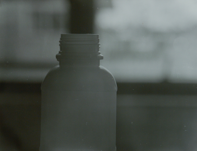 , 'The Window's World (B14),' 2008, ShanghART