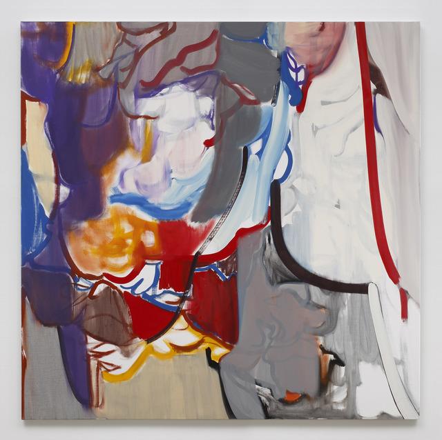 , 'Lone Star,' 2015, Kerlin Gallery