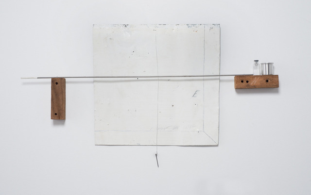 , 'Trap System,' , Simon Preston Gallery