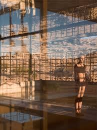 , 'AD 7272,' 2014-2016, Pilar Serra
