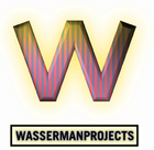 Wasserman Projects