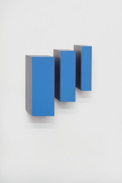 Wolfram Ullrich, 'Cote', 2010, Dep Art Gallery