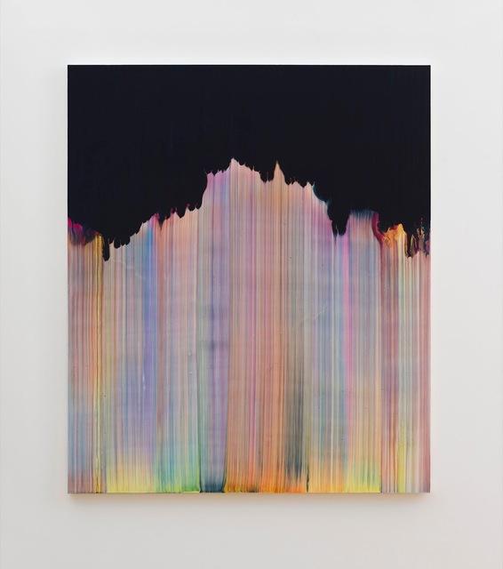 , 'Aromal,' 2015, Perrotin