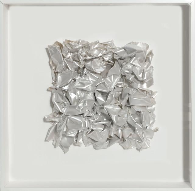 Rosana Castrillo Diaz, 'Untitled', 2011, RoGallery