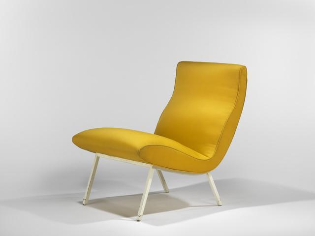 , 'Chair,' ca. 1955, Demisch Danant