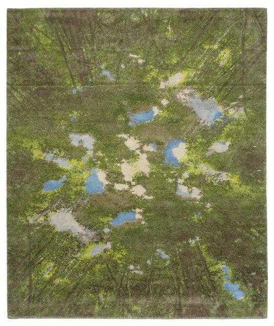 Jan Kath, 'Enlightenment 2', 2018, Galerie SORS