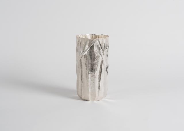 , 'El muérdago del Pellín / Vase,' 2017, Maison Gerard