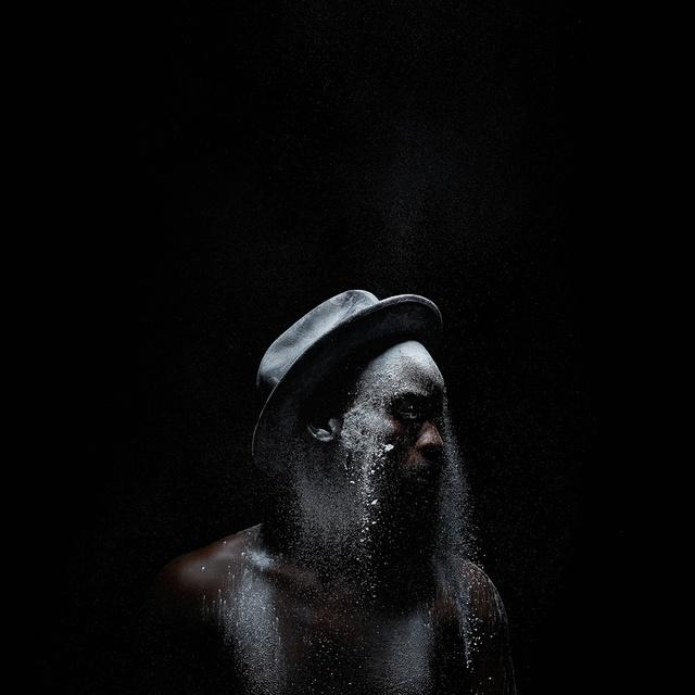 , 'Untitled (Metamorphosis 6),' 2015, Galerie Ron Mandos