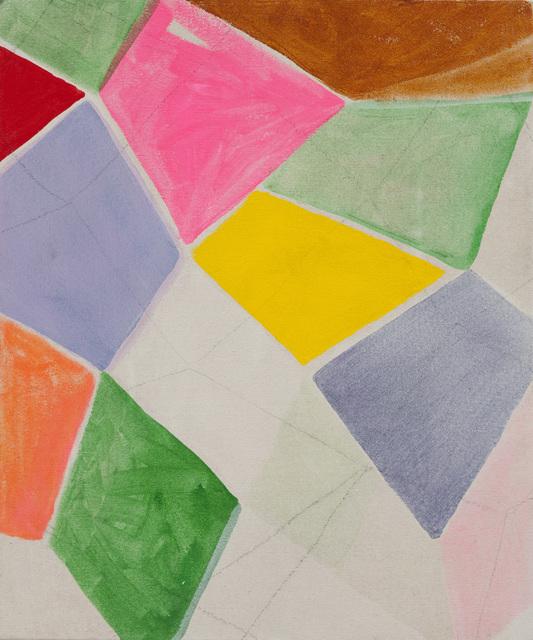 , 'Untitled,' 2008, Tomio Koyama Gallery