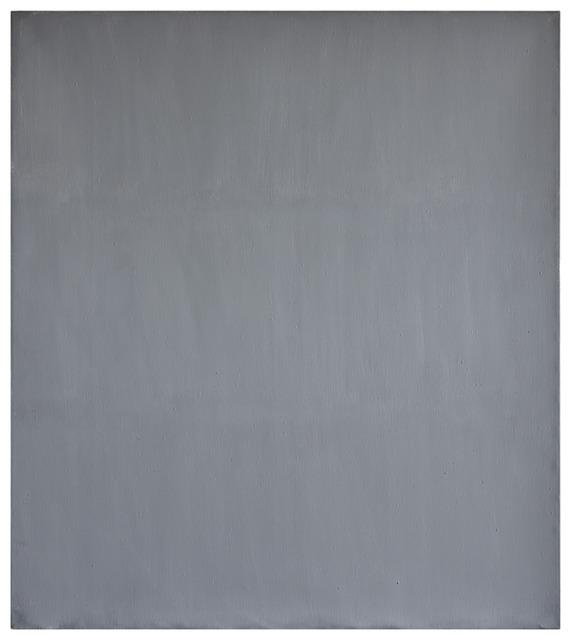 , 'Untitled,' 1980, Axel Vervoordt Gallery